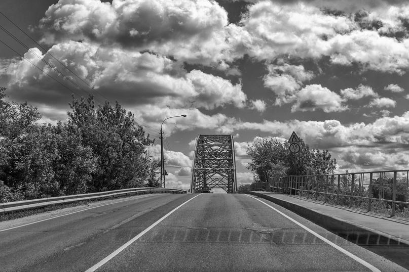 Мост через канал имени Москвы построят в Дмитрове: пробки на Рогачевском мосту уйдут в прошлое