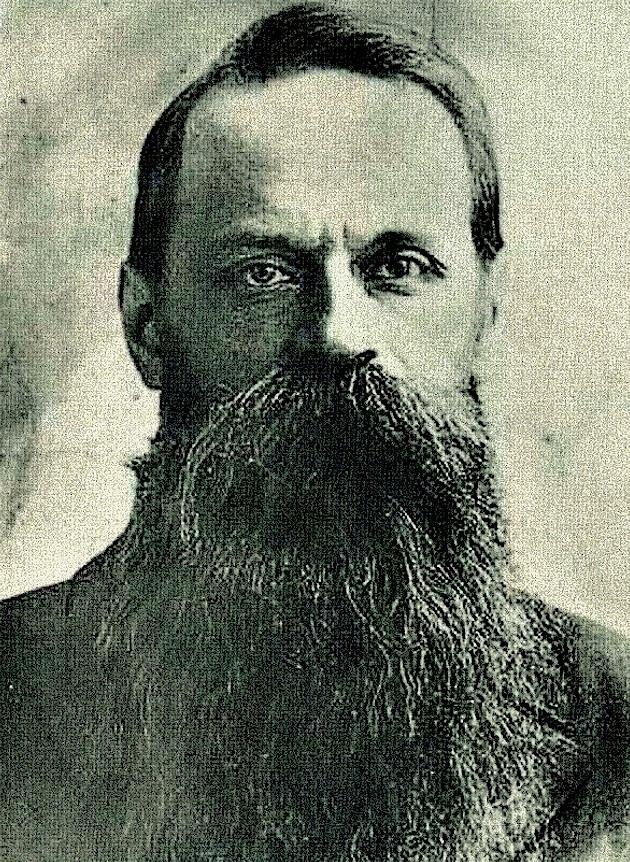 20 октября 1839 года родился ФЛОРЕНТИЙ ПАВЛЕНКОВ – русский книгоиздатель и просветитель.