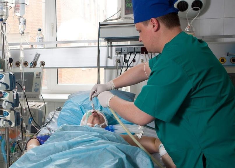В Иванове впал в кому жестоко избитый на улице 30-летний мужчина     В Ивановскую областную... ... [читать продолжение]