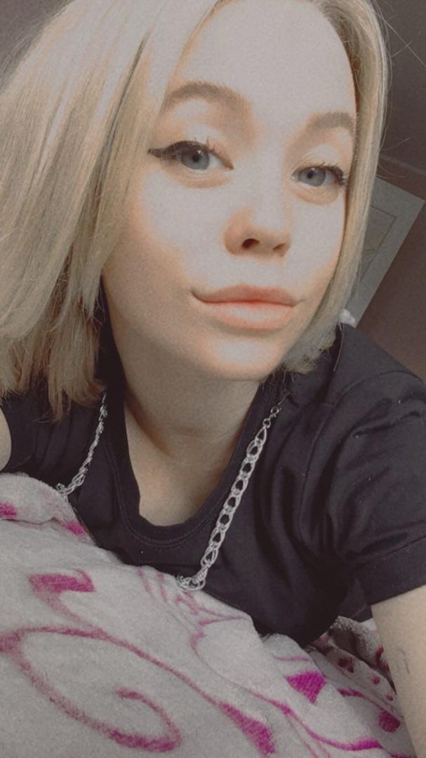 фото из альбома Елизаветы Баженовой №7