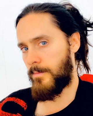 Jared Leto фотография #25