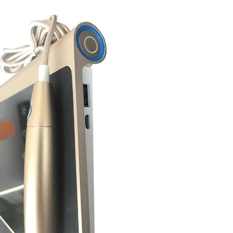 Высококачественный аппарат с самыми | Объявления Орска и Новотроицка №27659