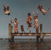фото из альбома Владимира Лычкова №16