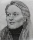Регина Адилханова -  #19