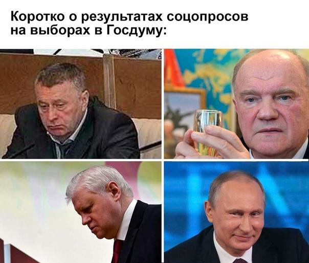 В Пермском крае за 2 дня проголосовало более 466 т...