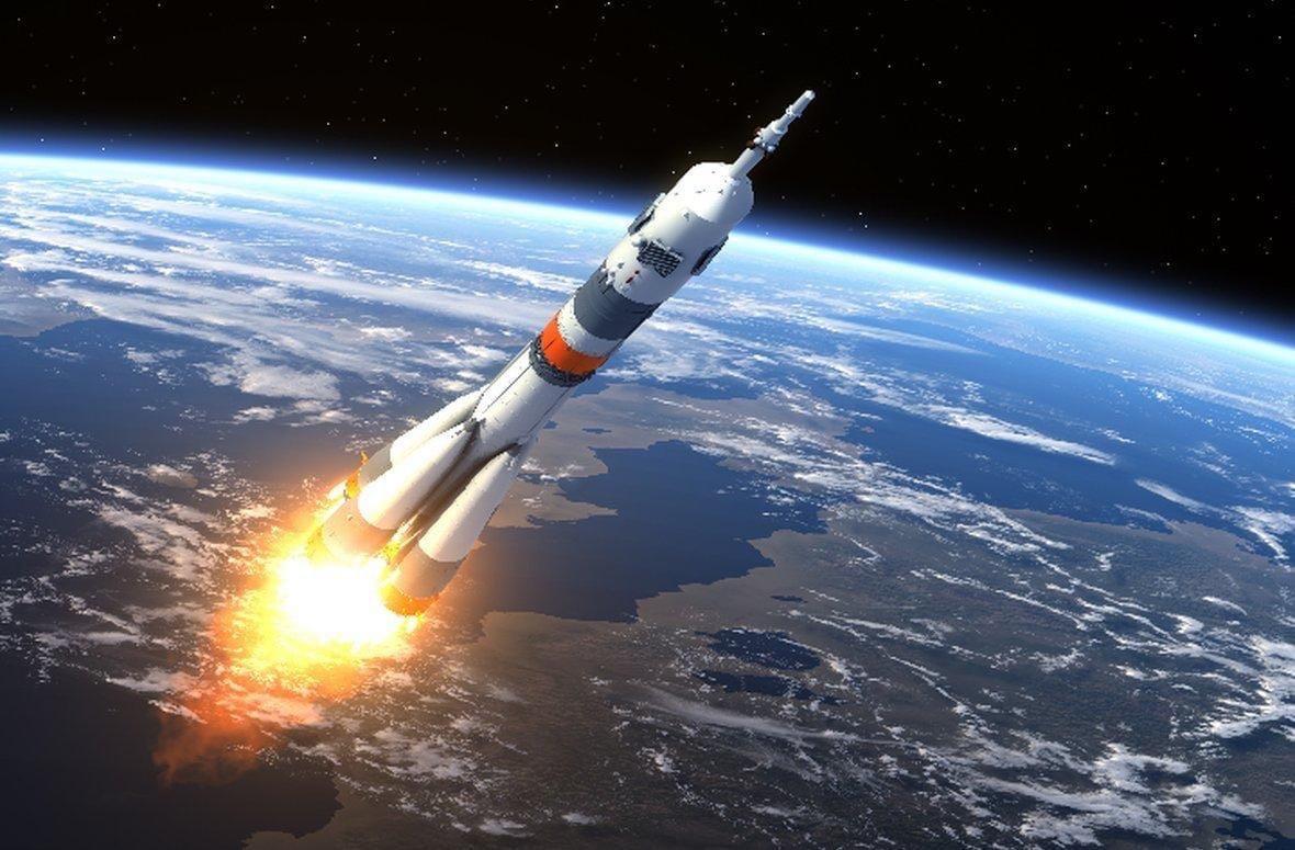 Первую российскую миссию к Венере планируют запустить 11 ноября 2029 года.