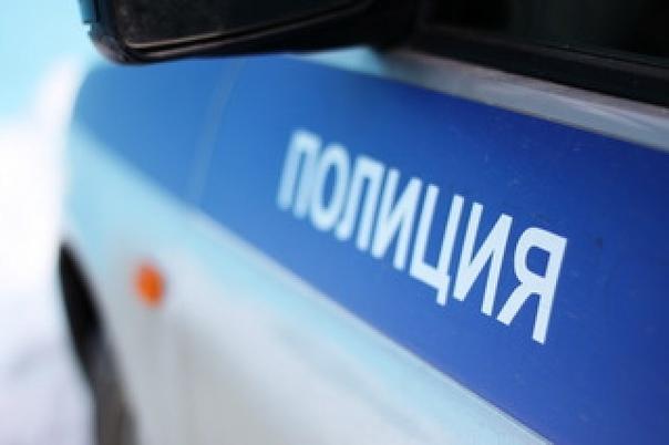 В Уссурийске привлекли к ответственности водителя автобус...