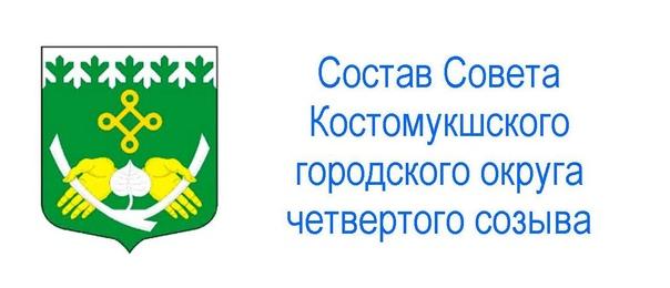 По итогам выборов в Совете Костомукшского городского округа IV созыва будут работать 18 депутатов: Оксана