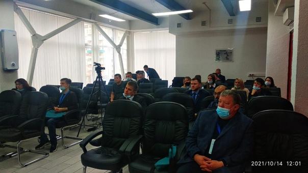 Изобретатели Хабаровского края сидят без заказовРо...