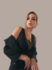 Ксения Мацарина
