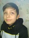 Александр Янсон -  #48