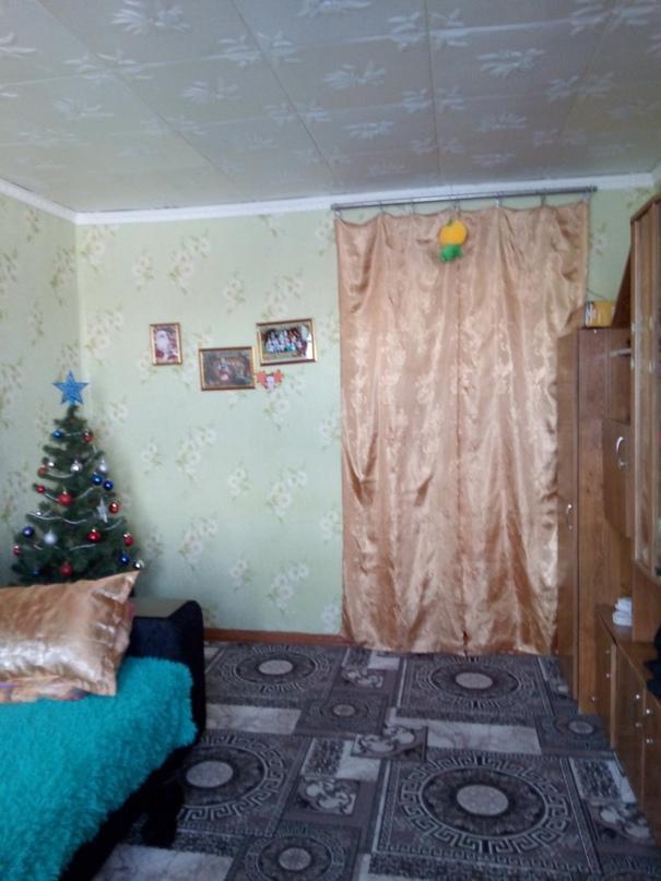 Купить две раздельные комнаты,на обоих   Объявления Орска и Новотроицка №29002
