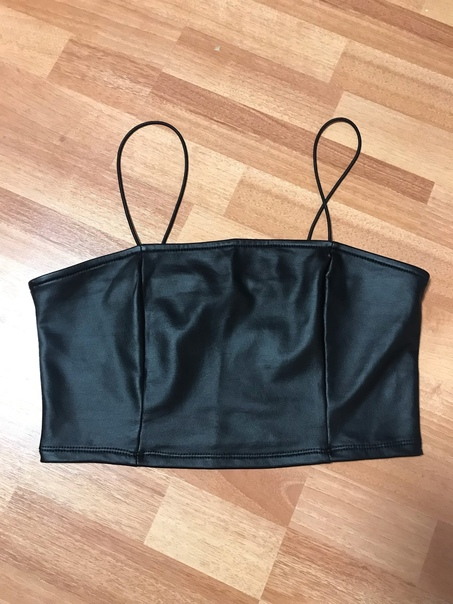 Продам сумку Shein, абсолютно новая, 600 рублейКож...