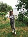 Анастасия Тристинецкая, 21 год, Минск, Беларусь