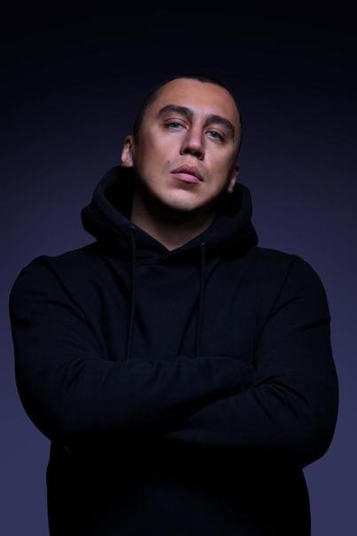 Дмитрий Портнягин -  #12