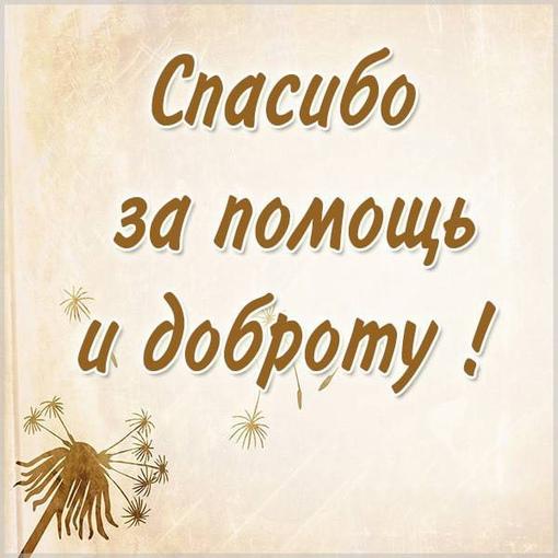Здравствуйте уважаемые жители города Можги и Можгинского