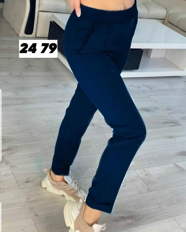 Одежда по оптовым ценам для всей   Объявления Орска и Новотроицка №27665
