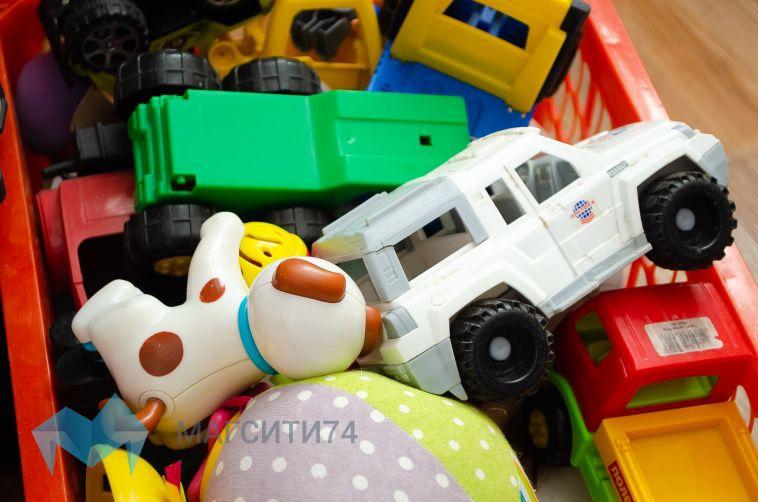 Из магазина игрушек украли конструктор стоимостью 42 тысячи рублей  Возбуждено уголовное дело.  Подробности по ссылке: https://vk.cc/c6W3dB Магнитогорск