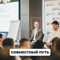 Алексей Толкачев фото №4