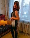 Полина Богданова