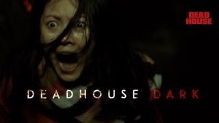DEADHOUSE DARK (2020) - Official Trailer