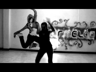 Dancehall / CS DS/ BEENIE MAN FT. XYCLONE & CEE GEE - BACK POCKET RAG