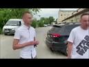 Задержали эксгибициониста в Волгограде