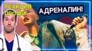 ВРАЧ смотрит ЛУЧШИЕ АНИМАЦИИ ЛЕЧЕНИЯ в Видеоиграх Реакция Профи
