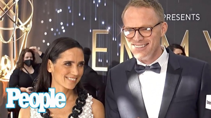 Paul Bettany Thought He Was Getting Fired Instead of Being Asked to Work on 'WandaVision' PEOPLE