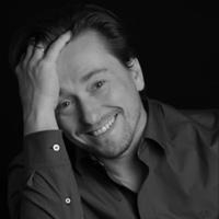 Фотография профиля Сергея Безрукова ВКонтакте