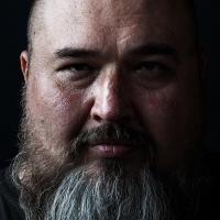 Личная фотография Михаила Федосеева ВКонтакте