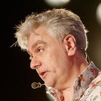 Фотография профиля Аркадия Морейниса ВКонтакте