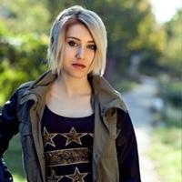 Ева Васильева, 0 подписчиков