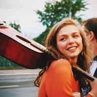 Фотография профиля Таисии Вилковой ВКонтакте