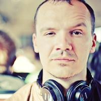 Фотография профиля Sergey Green ВКонтакте