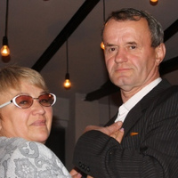Фотография профиля Веры Бырко ВКонтакте