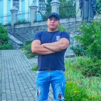 Личная фотография Vladislav Alekseenko