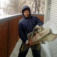 Фотография Марата Рахимова ВКонтакте