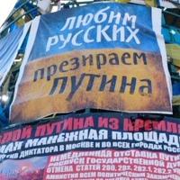 Фотография анкеты Michael Ivin ВКонтакте