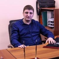 Личная фотография Ивана Васильева