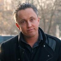 Фотография профиля Павла Кашина ВКонтакте