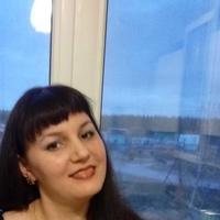 Евгения Зайнуллина, 0 подписчиков