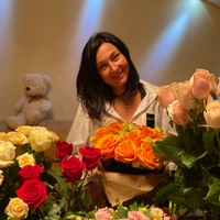 Фотография страницы Татьяны Захарик ВКонтакте