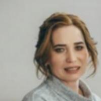 Наталия Пудова, 0 подписчиков