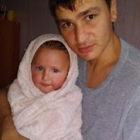 Фотография профиля Alex Xakimov ВКонтакте