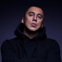 Фотография профиля Дмитрия Портнягина ВКонтакте