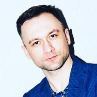 Фотография профиля Антона Коробкова-Землянского ВКонтакте