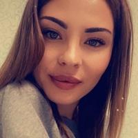 Юлия Чудайкина, 301 подписчиков