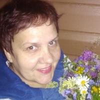 Личная фотография Ольги Ульяновой ВКонтакте