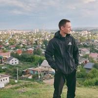 Фотография Макса Садыкова ВКонтакте